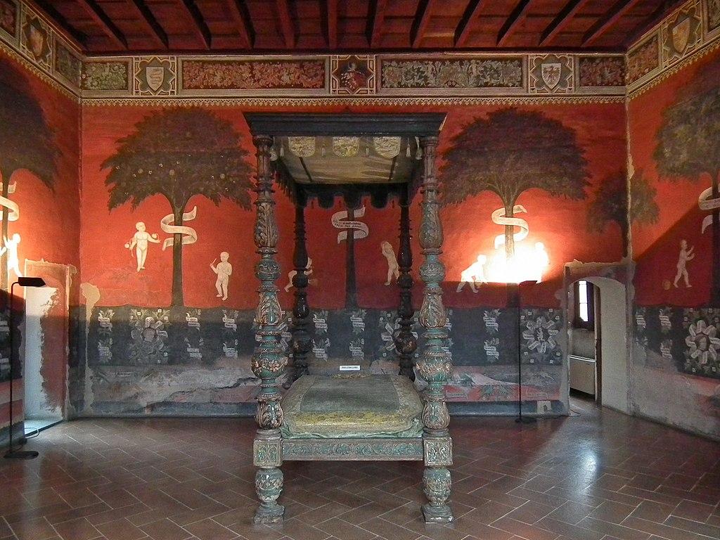 FileCastiglione Olona Palazzo del Cardinal Branda