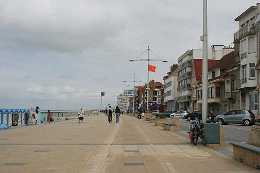 Dunkirk - panoramio (1)