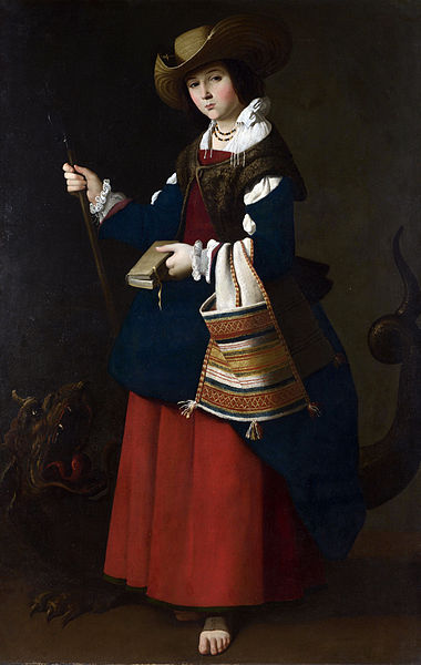 File:Francisco de Zurbarán 047.jpg