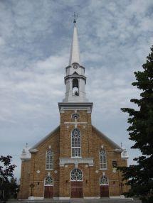 Grande-rivi Quebec - Wikipedia