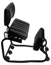 ergonomic chair là gì elite massage kneeling wikipedia