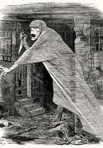August 31: Victim found from Jack the Ripper?