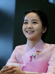 Song Sohee  Wikipedia
