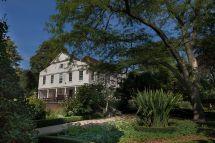 Lauderdale House - Wikipedia