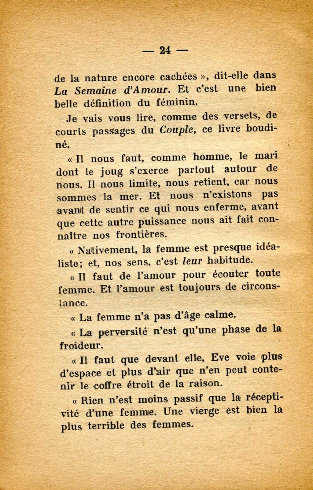 L Amour Est Dans La Rue Pdf : amour, Page:Lucie, Delarue-Mardrus, Aurel, Procès, Mondains.pdf/21, Wikisource