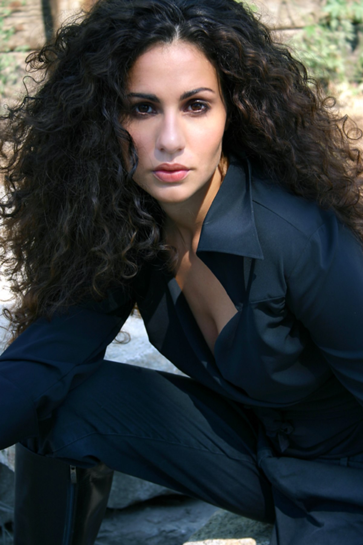 Morena Salvino  Wikipedia