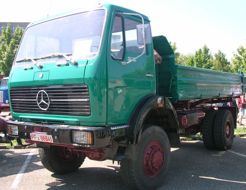 small resolution of mercedes benz 814 wiring diagram