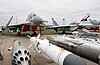 MiG-29K on the MAKS-2009 (02).jpg