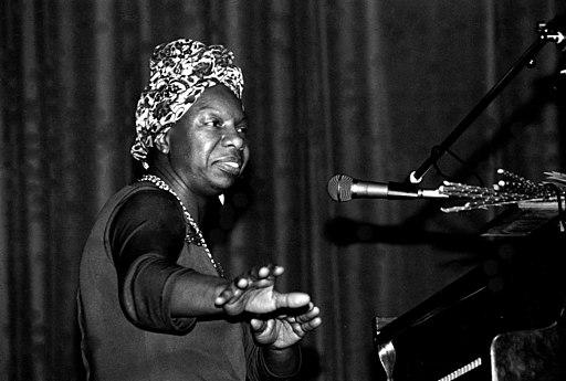 Nina Simone14