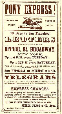 Pony Express Poster.jpg