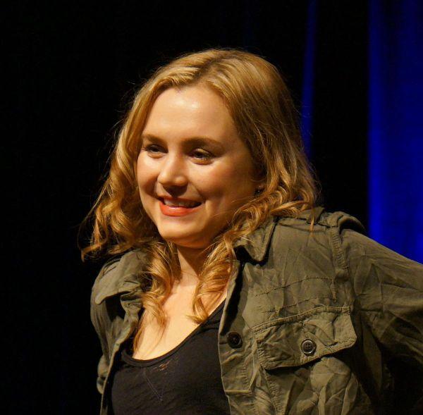 Rachel Miner - Wikipedia