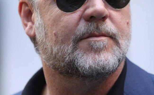 Russell Crowe Wikipedia