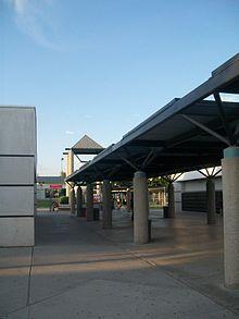 Stockdale High School Bakersfield California  Wikipedia