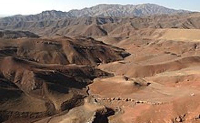 Italienische Beteiligung Am Krieg In Afghanistan Wikipedia
