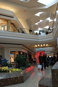 Woodfield Mall  Wikipedia