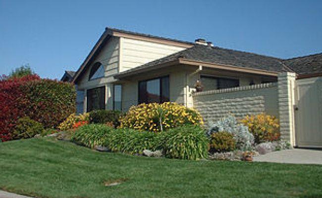 File 700 000 Home Jpg Wikimedia Commons