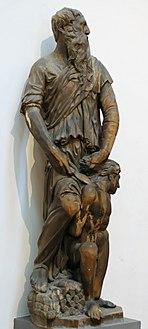 Retablo de San Benito el Real Valladolid  Wikipedia la