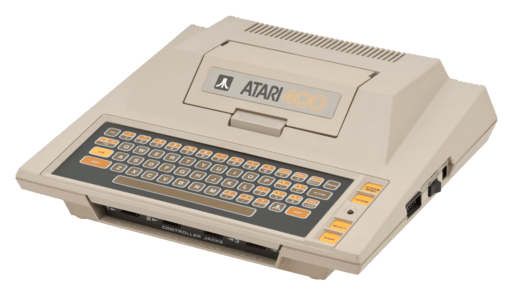 Atari-400-Comp