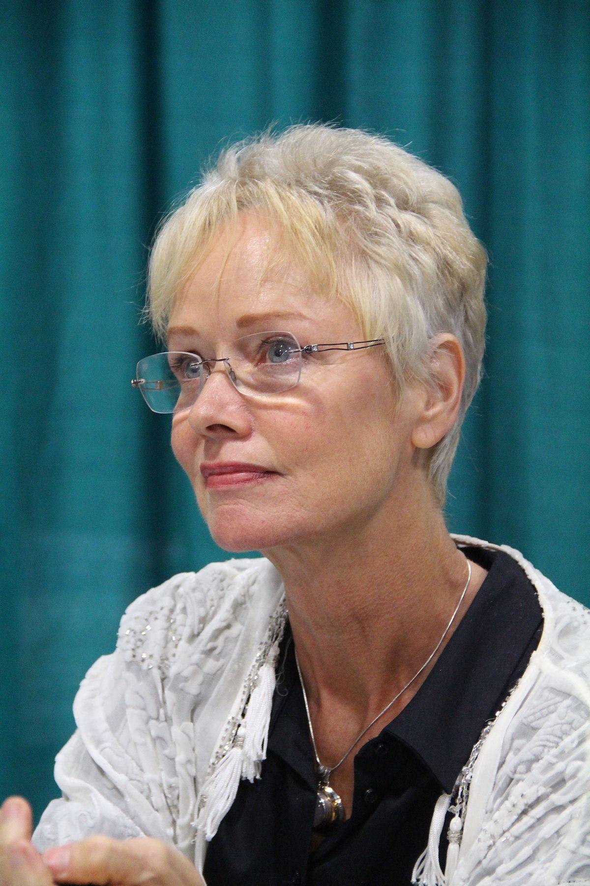 Audrey Wood Wikipedia