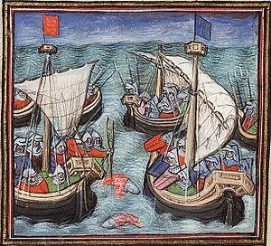 Image result for Battle of Arnemuiden