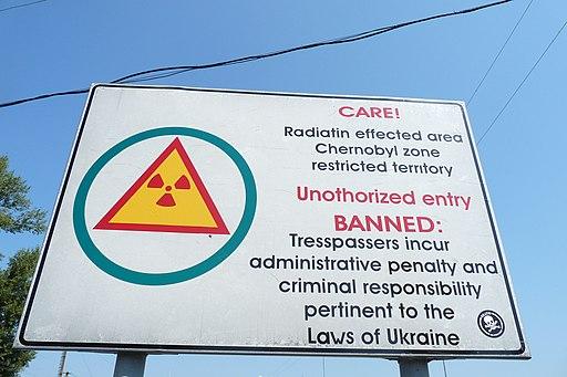 Chernobyl - panoramio (1)
