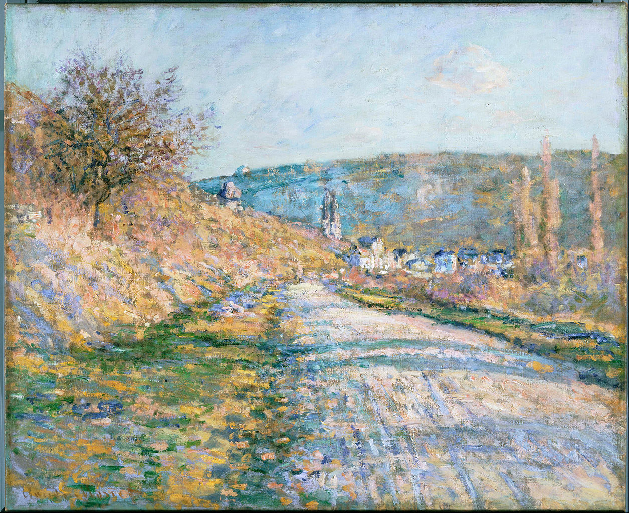 onet_-_The_Road_to_V%C3%A9theuil_-_Google_Art_Project.jpg/1255px-Claude_Monet_-_The_Road_to_V%C3%A9theuil_-_Google_Art_Project.jpg