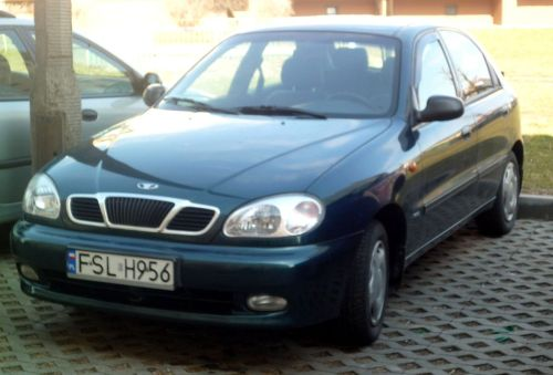 small resolution of daewoo lanos wikip dia