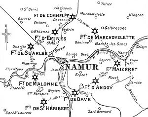 Defences of Namur, 1914.jpg