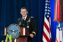 Defense.gov photo essay 120724-D-BW835-236