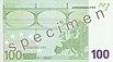 EUR 100 reverse (2002 issue).jpg