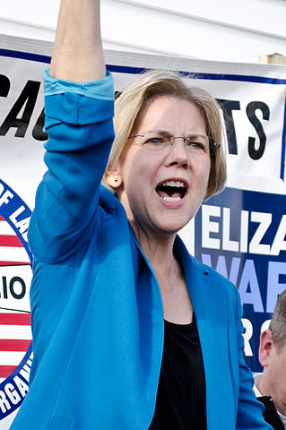 https://i0.wp.com/upload.wikimedia.org/wikipedia/commons/thumb/8/8f/Elizabeth_Warren_Nov_2_2012.jpg/319px-Elizabeth_Warren_Nov_2_2012.jpg