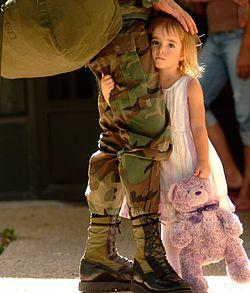 Military brat (U.S. subculture) - Wikipedia