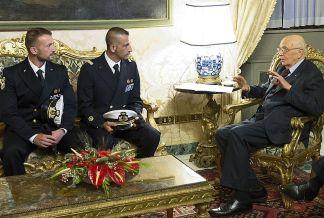 File:Incontro Marò Napolitano 2012.jpg