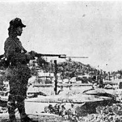 Baja Ringan Wikipedia Pertempuran Tarakan 1942 Bahasa Indonesia