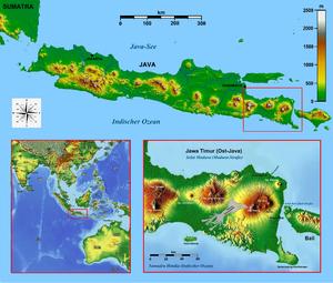 PortalJawa  Wikipedia bahasa Indonesia ensiklopedia bebas
