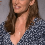Jennifer Garner Wikipedia