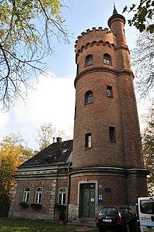 Thalheim bei Wels  Wikipedia