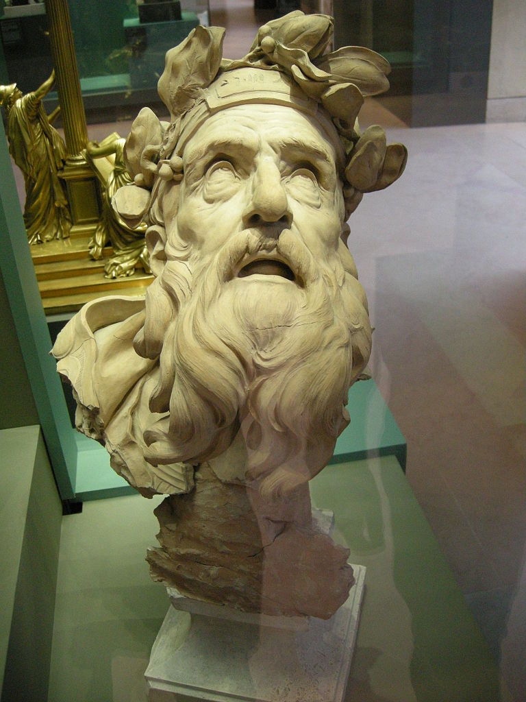 FileMichelange slodtz chryss in terracotta 1740 circa
