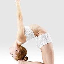 Mr-yoga-tiptoe-pigeon.jpg
