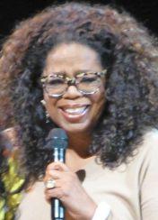 File:Oprah Winfrey October 2014.jpg