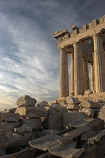Teater Yunani Klasik : teater, yunani, klasik, Sejarah, Yunani, Klasik, Wikiwand