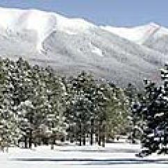Lift Chairs Best Glider Arizona Snowbowl - Wikipedia