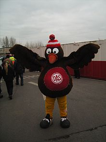 Bristol City FC  Wikipedia