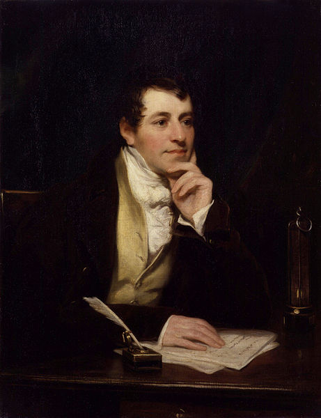 File:Sir Humphry Davy, Bt by Thomas Phillips.jpg