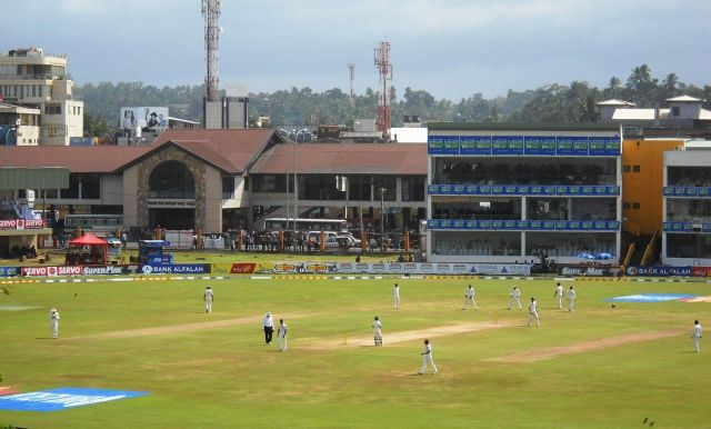 Image result for zimbabwe cricket grounds