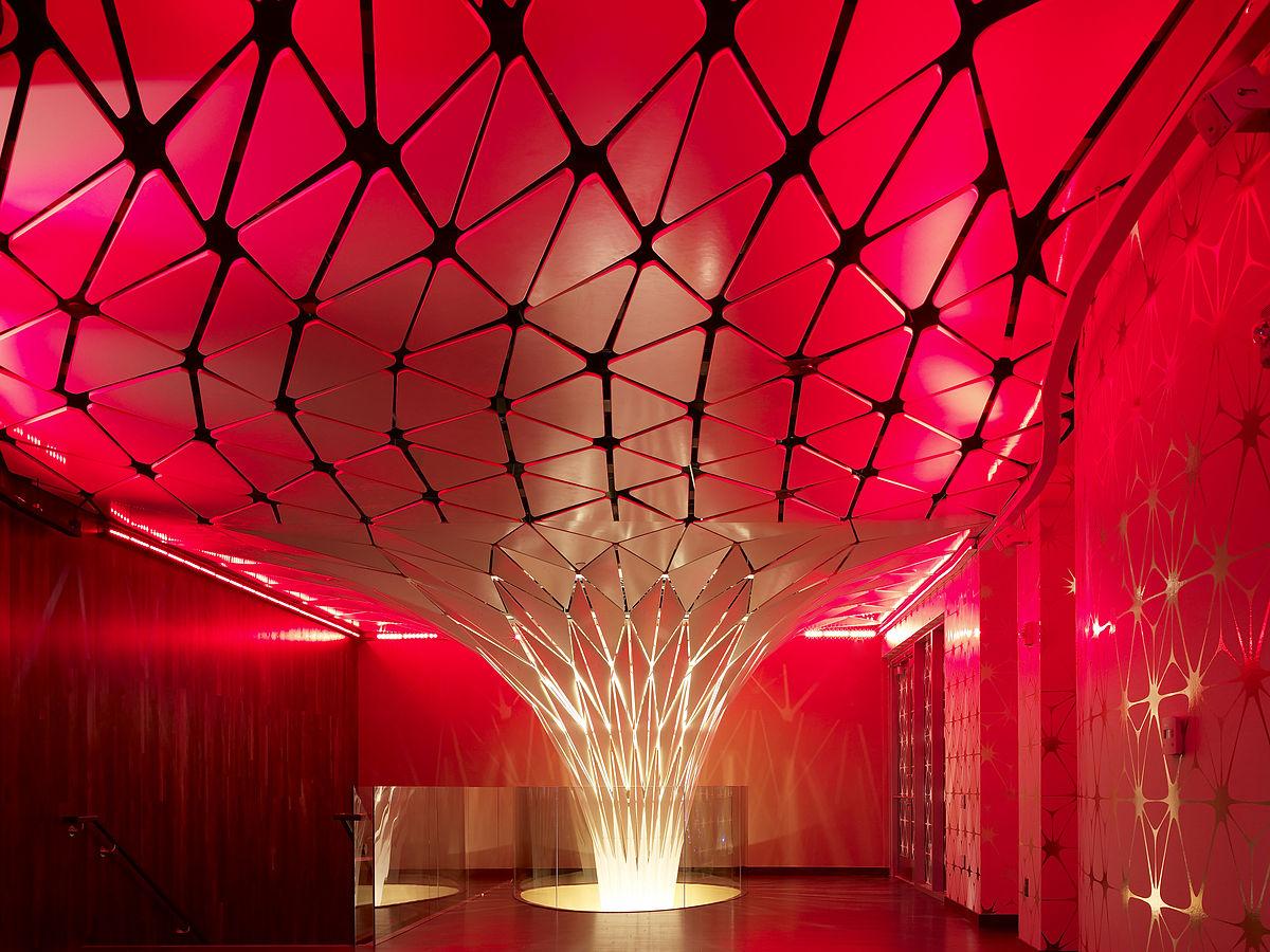 Belzberg Architects Wikipedia
