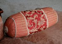 Throw pillow - Wikipedia