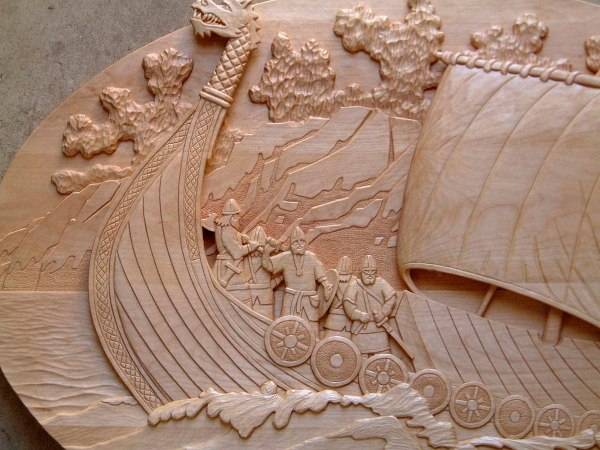 Relief Carving - Wikipedia