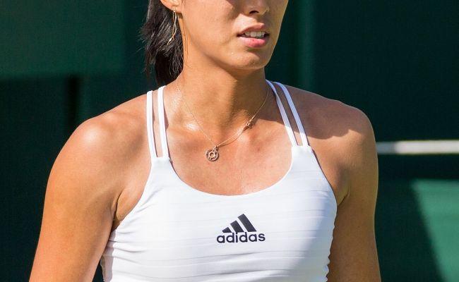 Wang Qiang Tennis Wikipedia