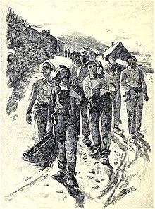 Grosse Cochonne De 14 Ans : grosse, cochonne, Collectivité, D'outre-mer, Wikipédia